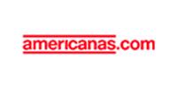 integração visual ecommerce com a Americanas