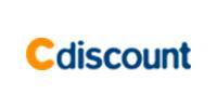 integração visual ecommerce com a Cdiscount