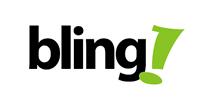 integração visual ecommerce com a Bling