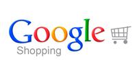 integração visual ecommerce com a Google Shopping, ads
