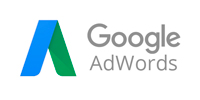 integração visual ecommerce com a Google adwords