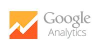 integração visual ecommerce com a Google Analitcs