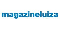 Integração visual ecommerce com a Magazine Luiza