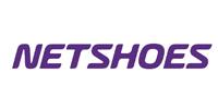 Integração visual ecommerce com a Netshoes