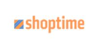 integração visual ecommerce com a Shoptime