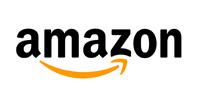 Integração visual ecommerce com a Amazon