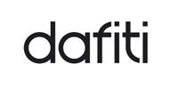 Integração visual ecommerce com a dafiti