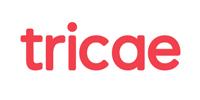 Integração visual ecommerce com a tricae