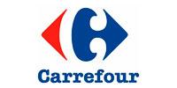 Integração visual ecommerce com a Carrefour