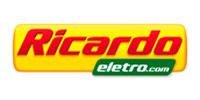 Integração visual ecommerce com a Ricardo Eletro
