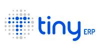 Integração visual ecommerce com a Tiny