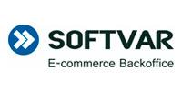 Integração visual ecommerce com a Softvar