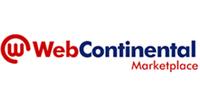 Integração visual ecommerce com a WebContinental