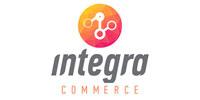 Integração visual ecommerce com a Integra Commerce