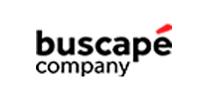 integração visual ecommerce com a Buscapé