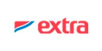 integração visual ecommerce com a Extra