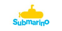 integração visual ecommerce com a Submarino