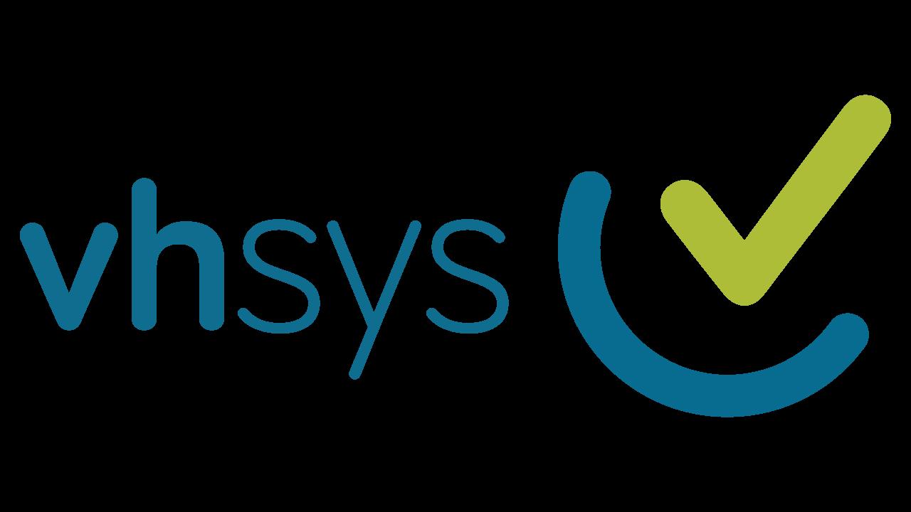 Integração visual ecommerce com o VhSys