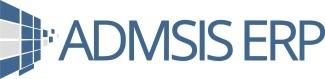 Integração visual ecommerce com o Admsis ERP