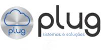 Integração visual ecommerce com a Plug sistemas e soluções