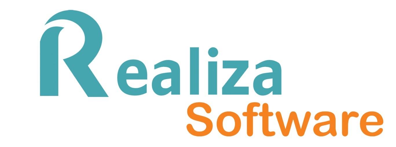 Integração visual ecommerce com o realiza software