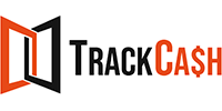 Integração visual ecommerce com a Track Cash