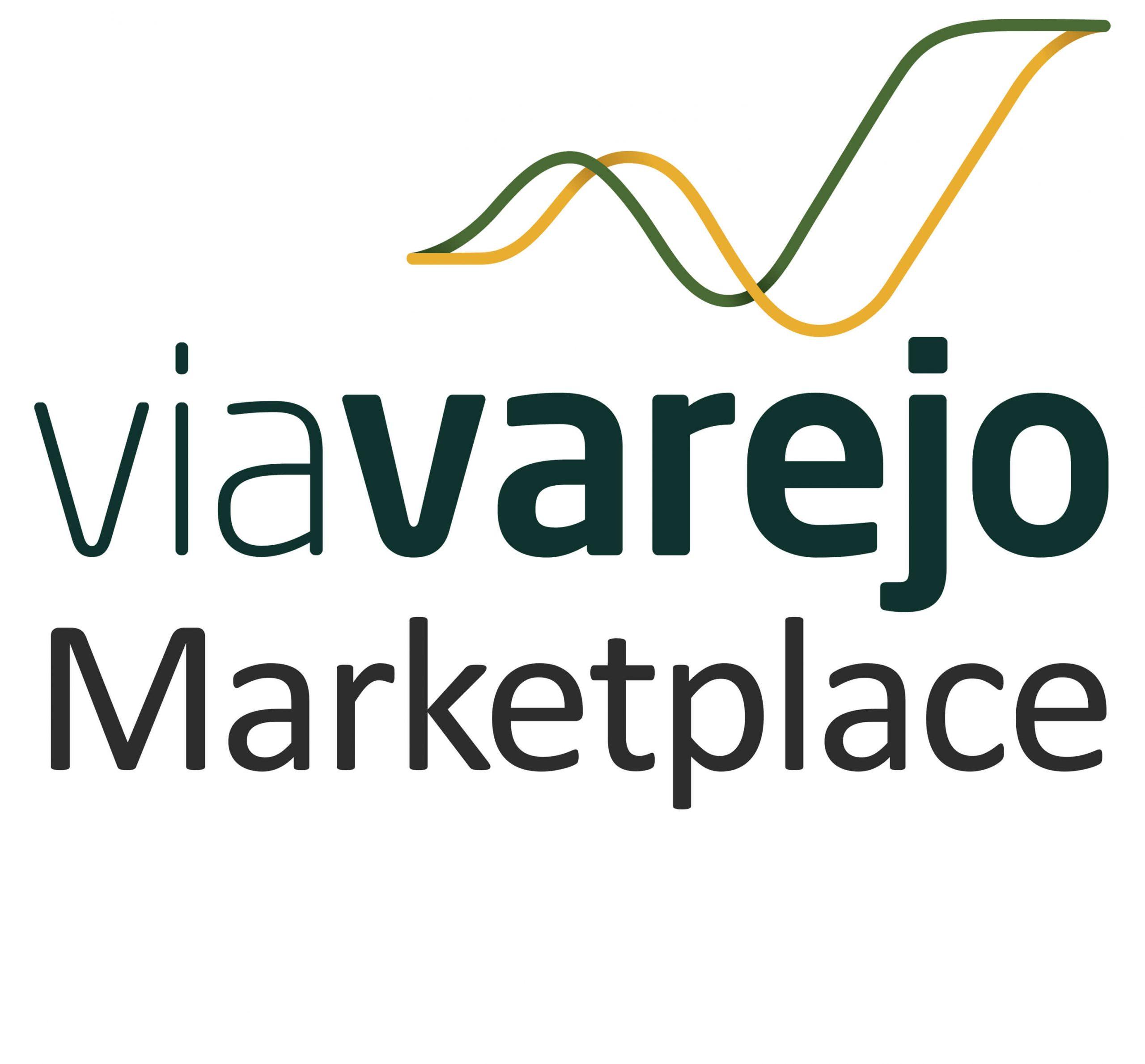 Integração visual ecommerce com a Cnova/ via varejo
