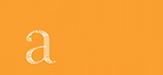 Integração visual ecommerce com o Aton